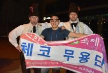 KOREA_0109.JPG