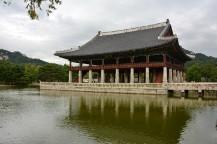 KOREA_0167.JPG