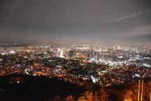 KOREA_0176.JPG